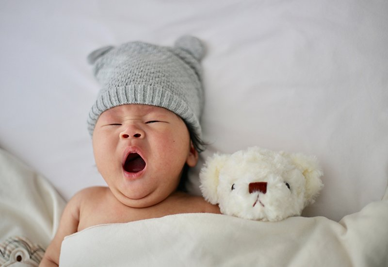 What baby clothes to buy – 4 Types You Should Own